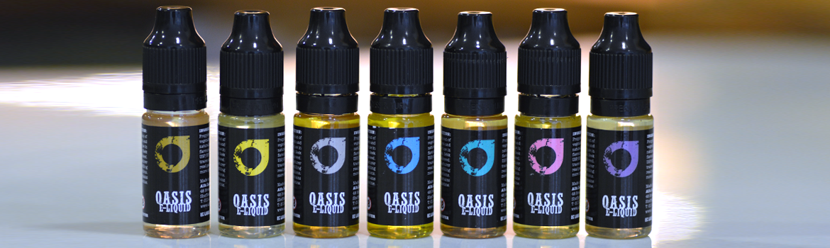 Shop Oasis eliquids here