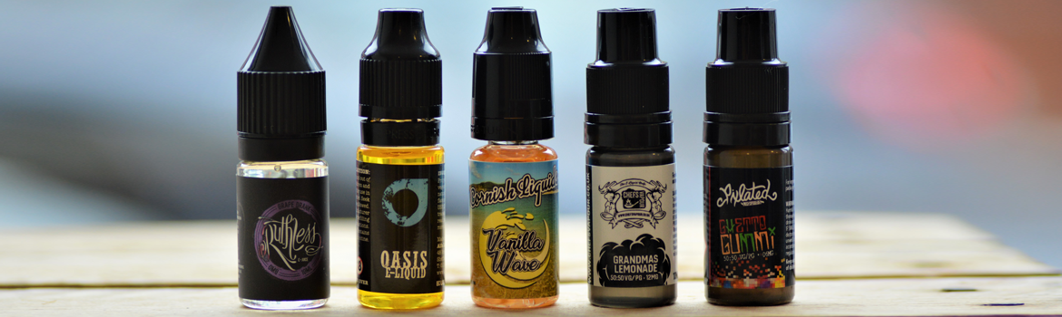 find-all-our-10ml-eliquids-bottles-here